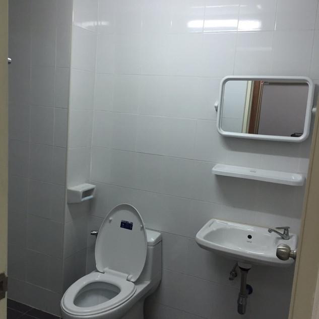 18 Rooms (2).jpg