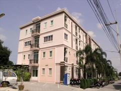 64 Rooms East Pattaya  (25).jpg