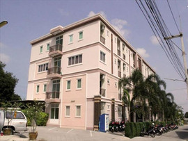 64 Rooms East Pattaya  (25).jpg