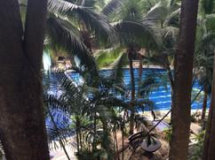 Potential Resort (23).JPG
