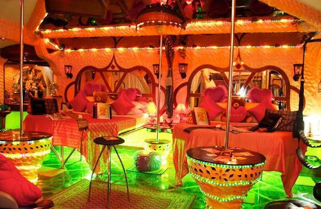 Hotel for  Sale Pattaya (8).jpg