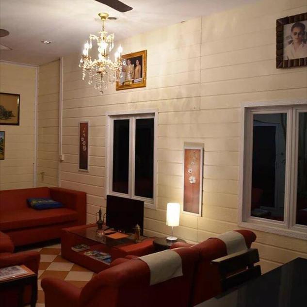 10 Room Pool Villa Na Jomtien (5).jpg