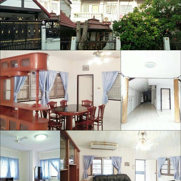 2 Bedroom House for sale  (2).jpg