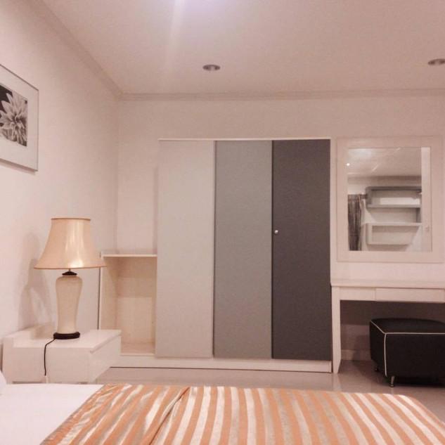 Hotel Sauna (19).jpg