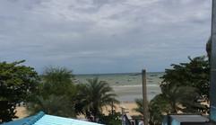 Pattaya Beach Front (36).JPG
