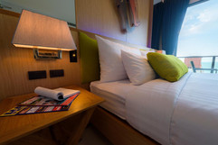 24 Room Boutique Hotel (22).jpg