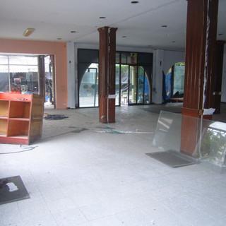 To Renovate 100 Rooms Building (4).JPG