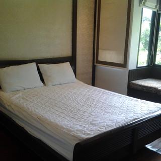 12.95m THB 3 Bedroom Pool Villa North Pattaya (36).jpg