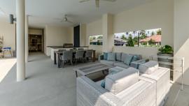 Mabprachan Pool Villa on 1 Rai (9).JPG