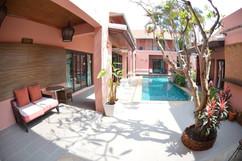 Pratumnak 23 Room Resort Sale (4).jpg