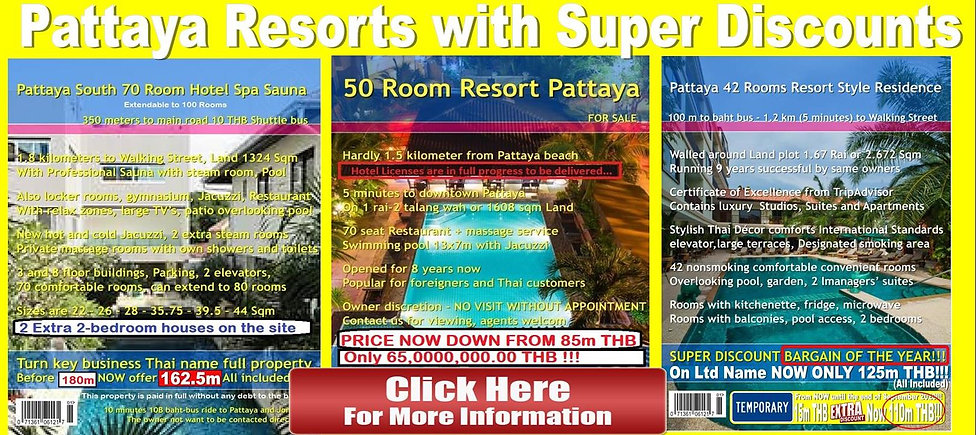 Resorts with super discounts.jpg