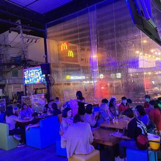 Soul City Bhua Kao (1).jpg