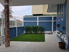 Single House Pattaya for SALE (4).jpg