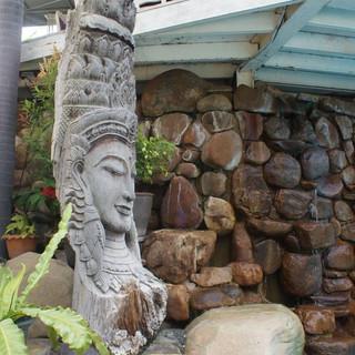 85 Room Resort South Pattaya (27).jpg