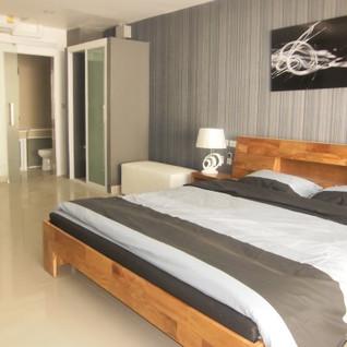 62 Room Resort (13) - Copy.JPG