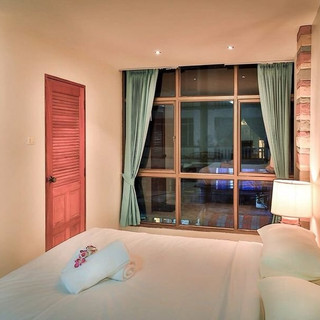 Jomtien 13 Room Guesthouse for Sale  (12