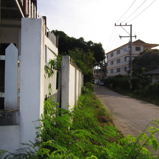 House to Renovate (2).JPG