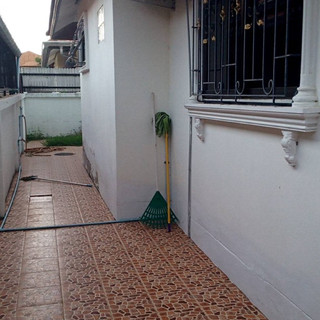 House for sale 3.95m THB (39).jpg
