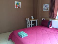 18 Rooms + 3 Shops Center (37).JPG