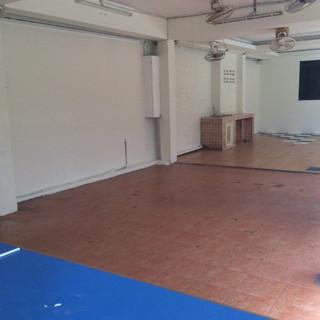 Empty Space (2).jpg