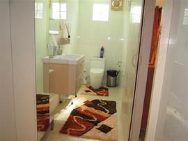 Bang Saray Superb Large Pool Villa  (10)