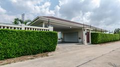 Mabprachan Pool Villa on 1 Rai (2).JPG