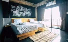 91 Rooms Hotel South Pattaya (17).jpg
