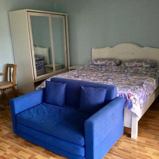Jomtien 9 Room Guesthouse (13).jpg