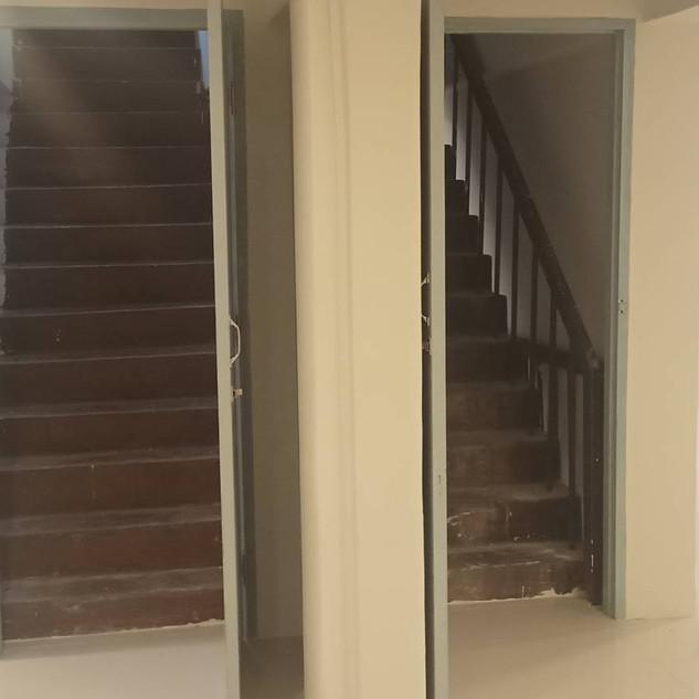 Second Floor (7).jpg