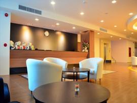 110 Rooms Hotel Sale Rent (18).jpg