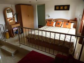 Bang Saray Superb Large Pool Villa  (46)