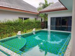 Dusit Pattaya Park (2).jpg