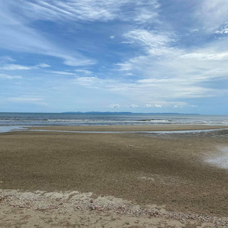 Trad near Koh Chang 56 Rai Beach  (10).j