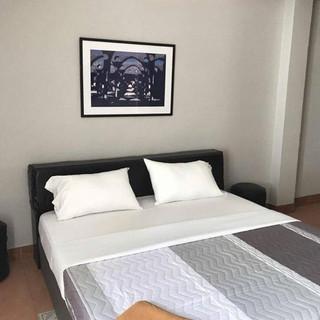 Jomtien High End 14 Room Guesthouse  (6)