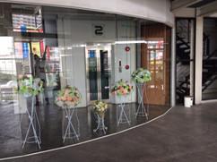 Interior Business Center (14).jpg