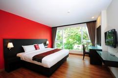 Hotel for sale in Bangkok (44).jpg