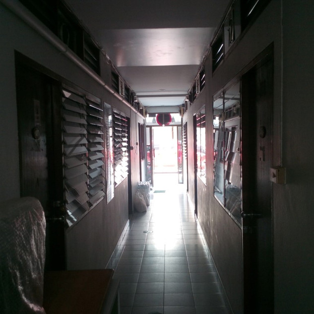 32 Rooms Naklua (10).jpg