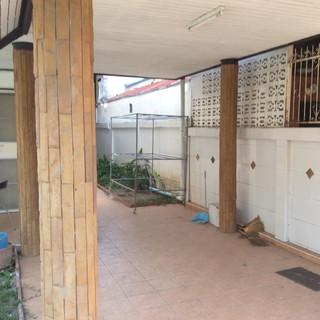 Pattaya 3m THB House (5).JPG