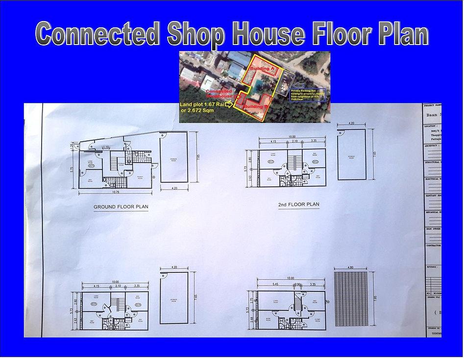 Connected Shop House Floor Plan.jpg
