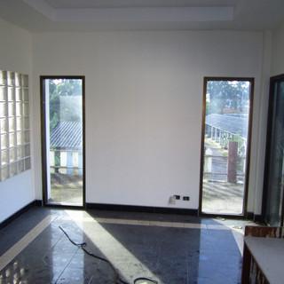 House to Renovate (24).JPG
