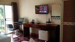 50 Rooms Resort (93).jpg
