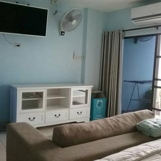 Jomtien 9 Room Guesthouse (4).jpg