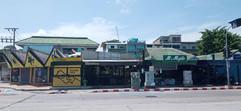 Building Klang (33).jpg