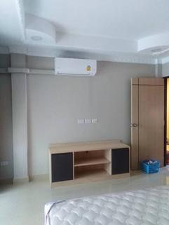 Double Shophouse 8 rooms (40).jpg