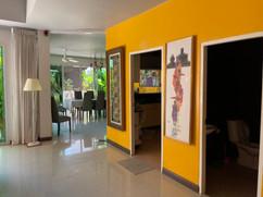 31.5m THB 5 Bedroom Resort Style Villa (31).jpg