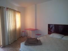 12 Room Guesthouse (40).jpg