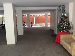 32 Rooms Pattaya (2).JPG