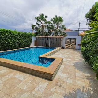Pool Villa (29).jpg
