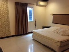 Pattaya Beach Sale Rent (25).JPG