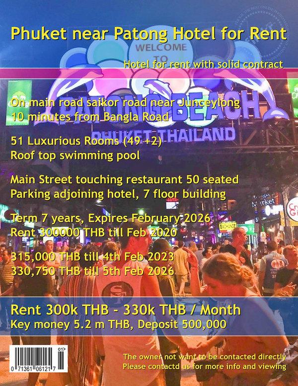 Phuket Hotel Rent.jpg
